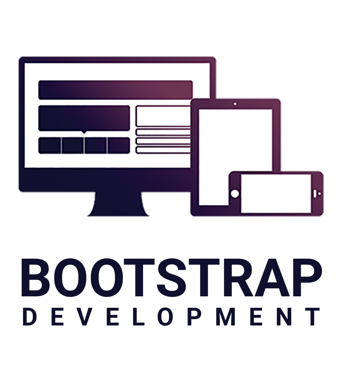 https://arksstech.com/wp-content/upload/2018/06/Bootstrap.png