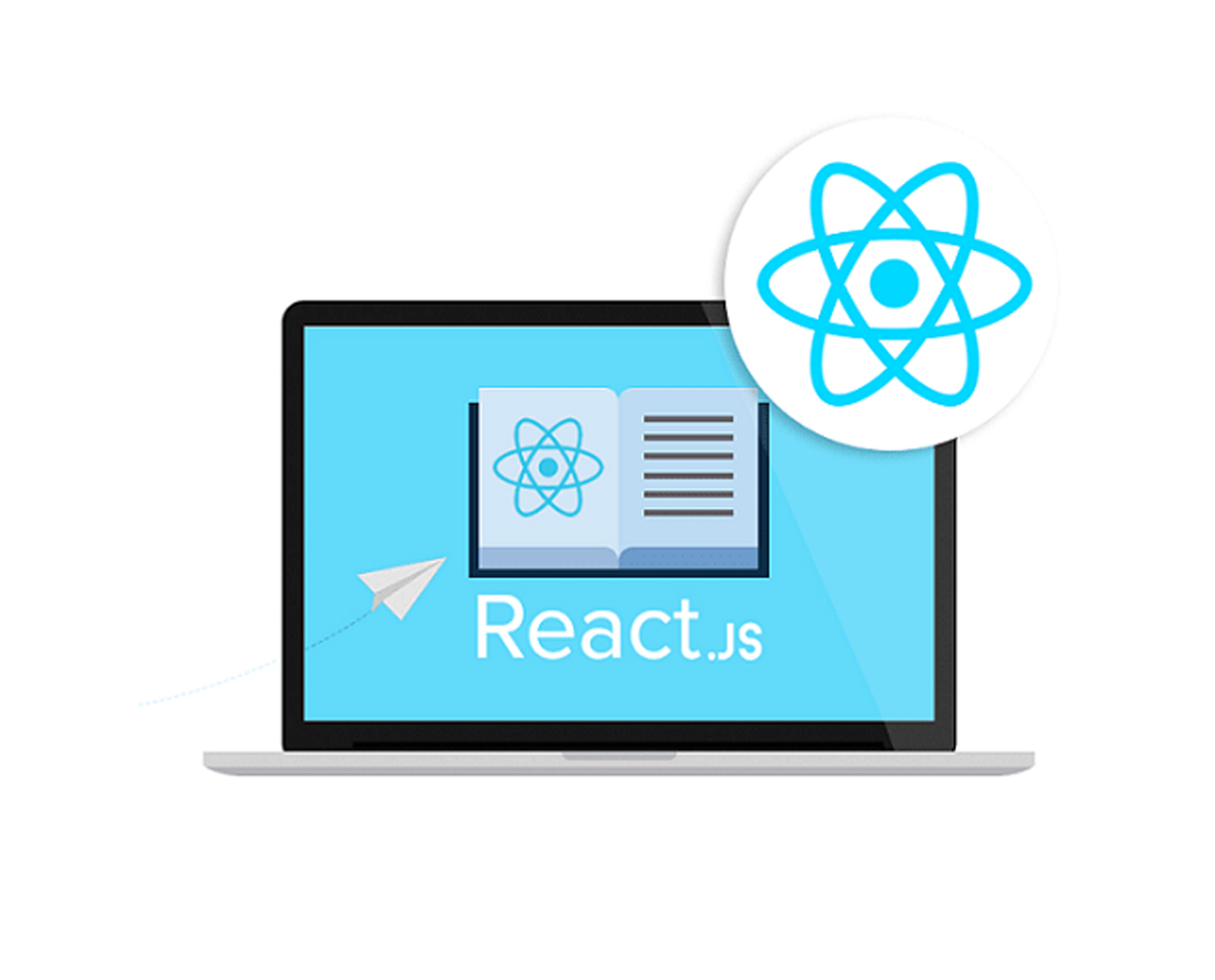 https://arksstech.com/wp-content/upload/2018/06/reactjs.jpg