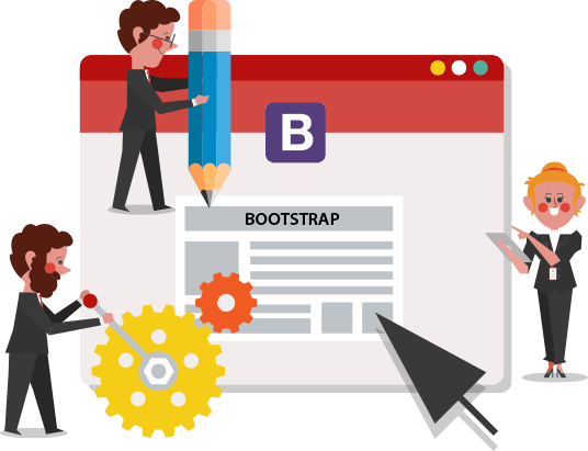 https://arksstech.com/wp-content/upload/2021/03/best-development-bootstrap-img.png