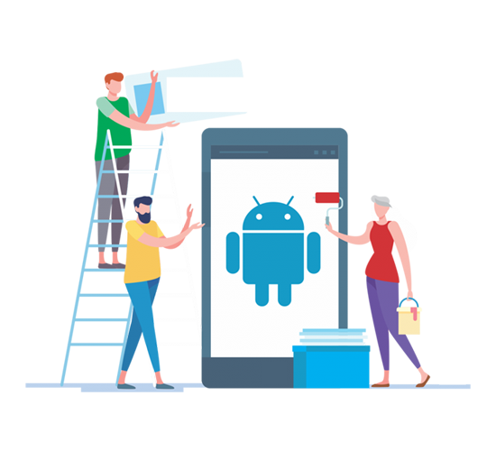 https://arksstech.com/wp-content/upload/2021/04/android-app-vector.png